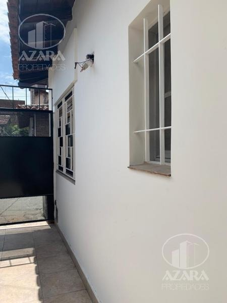 ph 3 ambientes reciclado a nuevo con patio/cochera