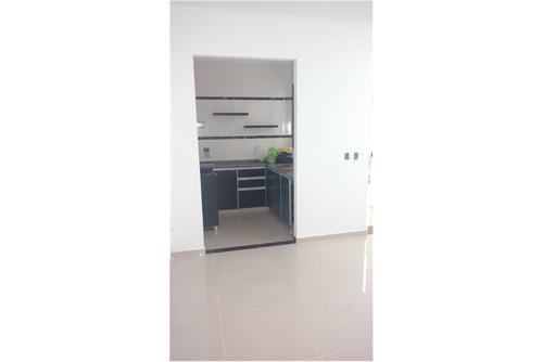 ph 3 ambientes  reciclado tonelero 6100