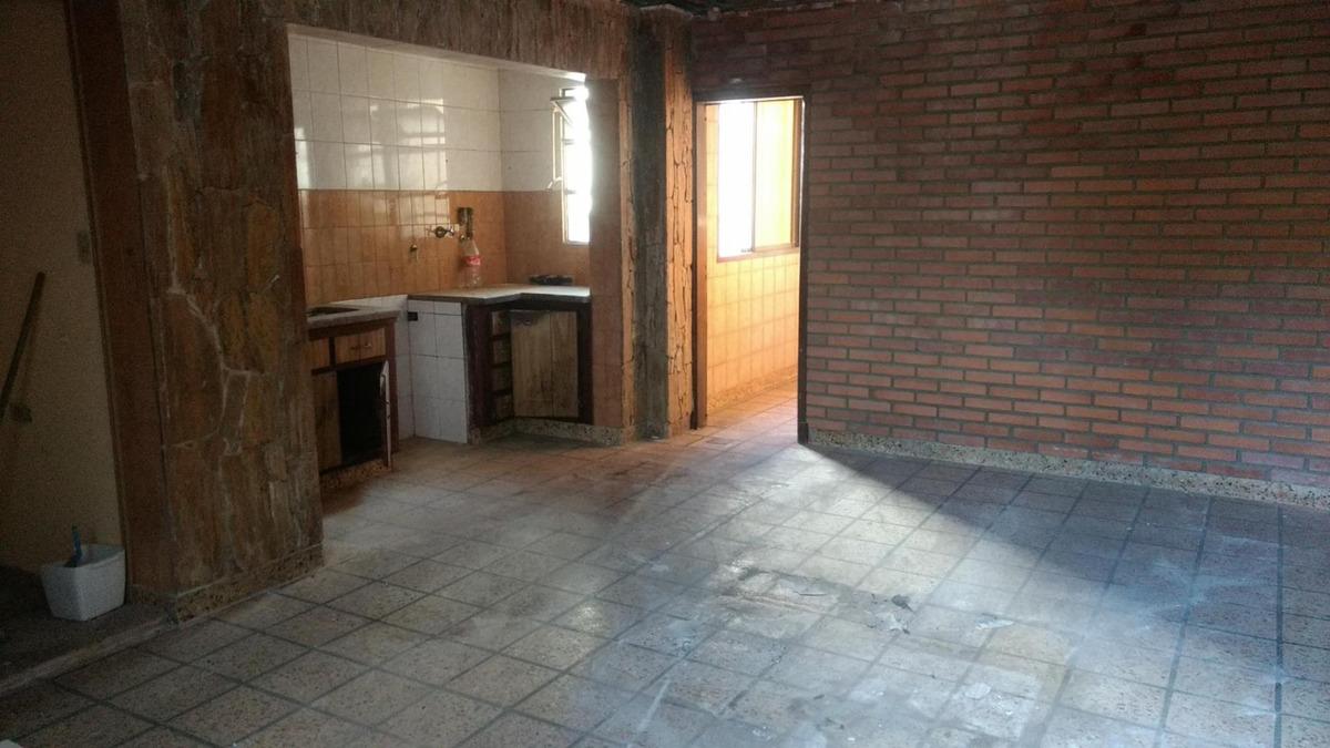 ph 3 ambientes terraza patio lavadero venta villa ballester