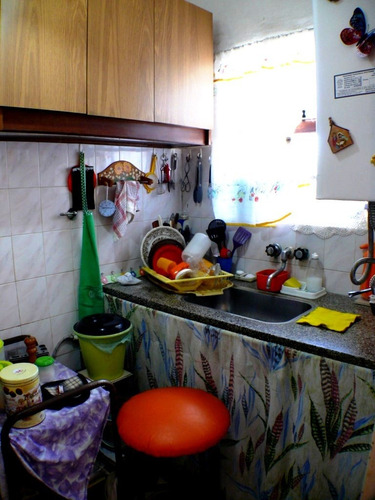 ph 3 ambientes tipo chalet