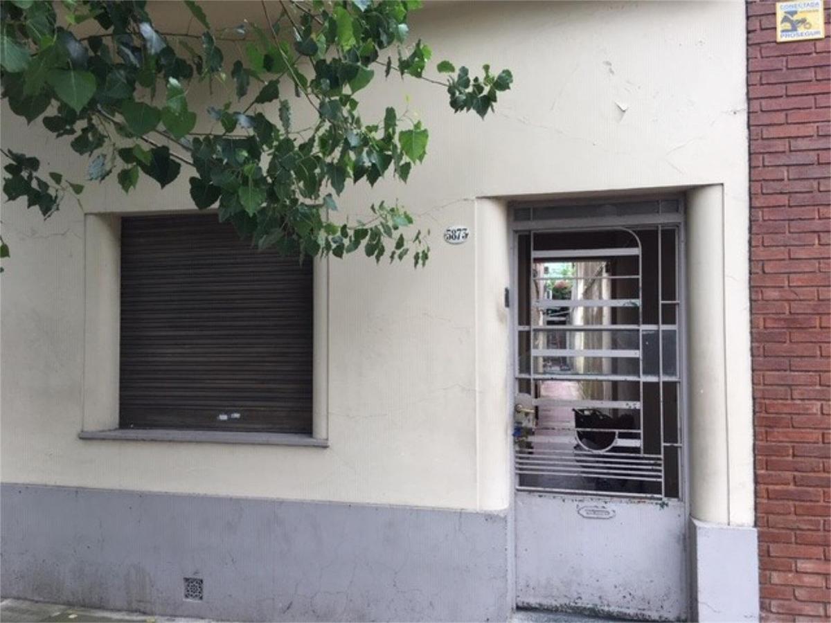 ph 3 ambientes venta villa urquiza