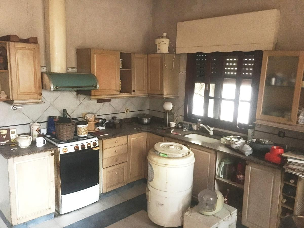 ph - 3 ambientes - villa adelina