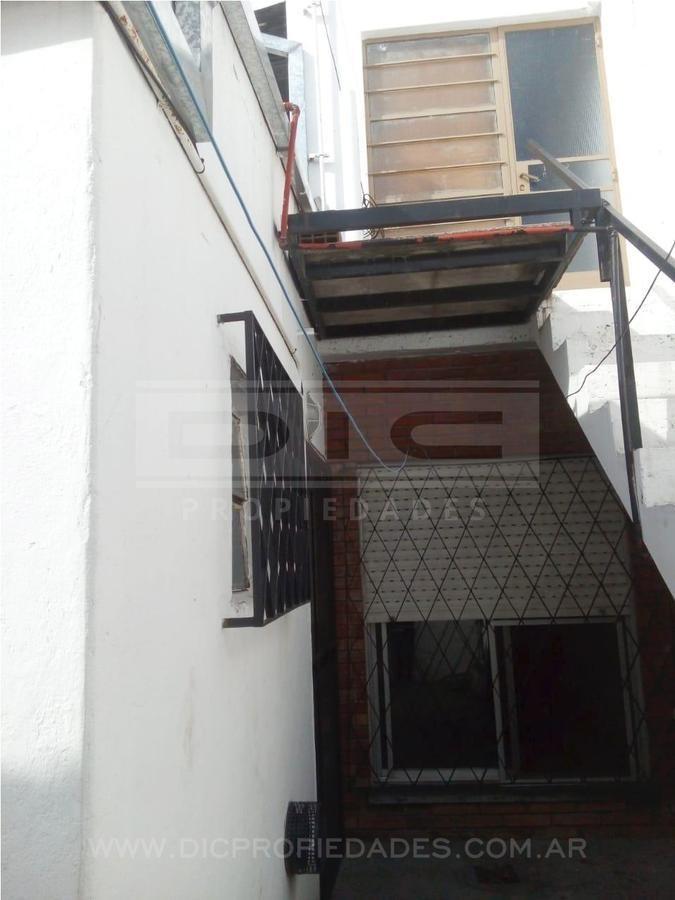 ph 3 ambientes - villa ballester