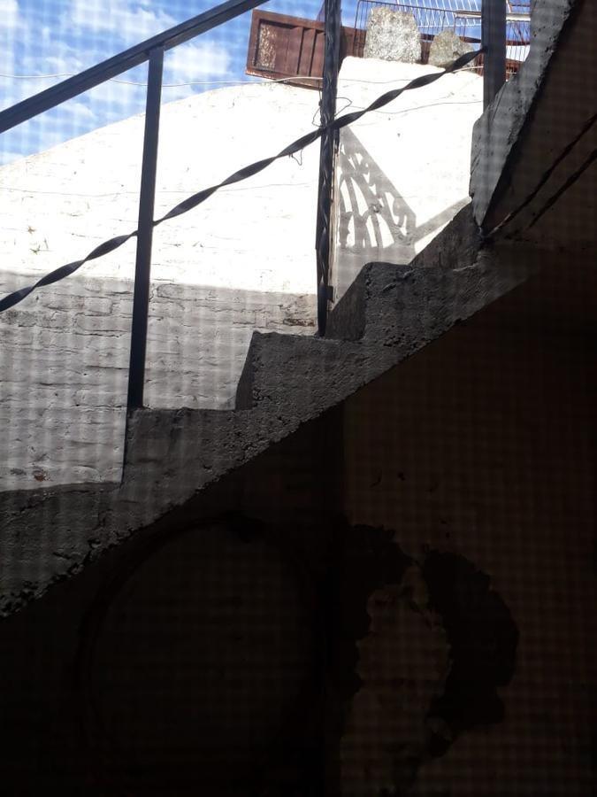 ph  3 ambientes - villa luzuriaga