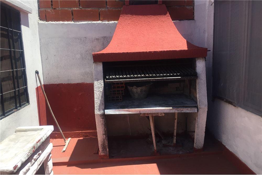 ph 3 ambs con patio terraza sin expensas