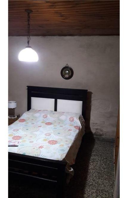 ph 3 dormitorios en venta en la plata