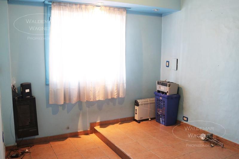 ph 3 dormitorios  patio, pileta y parrilla