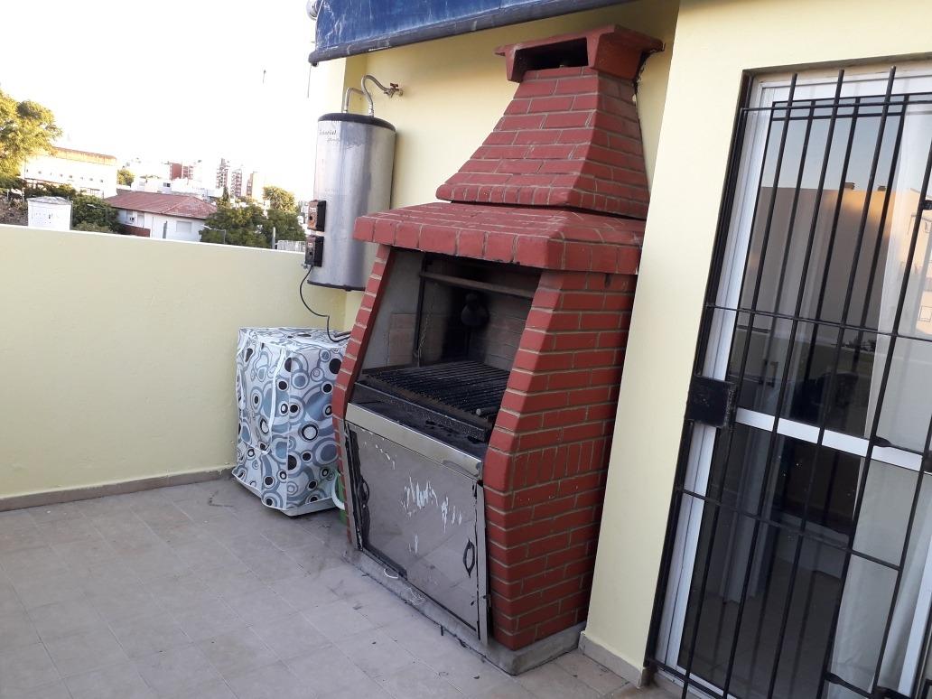 ph 3amb villa urquiza terraza parrilla 2 dormitorio permuto