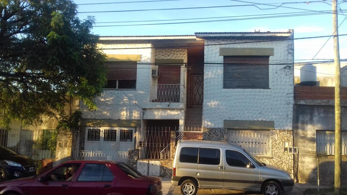 ph 4 amb 1er piso - villa ballester