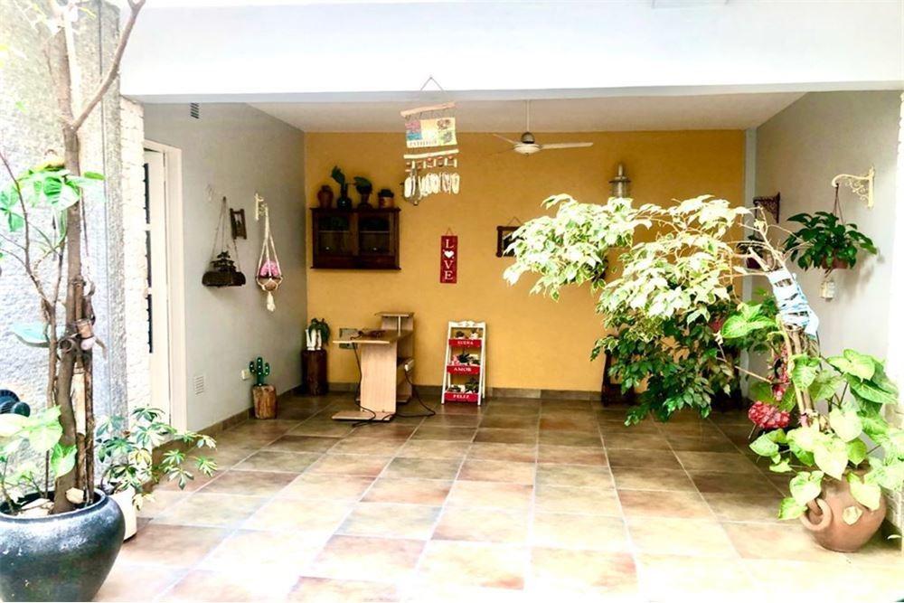 ph 4 amb - patio - cochera - terraza y parrilla!!!