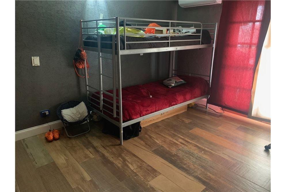 ph 4 amb reciclado a nuevo, c/ terraza y espacio guarda coche