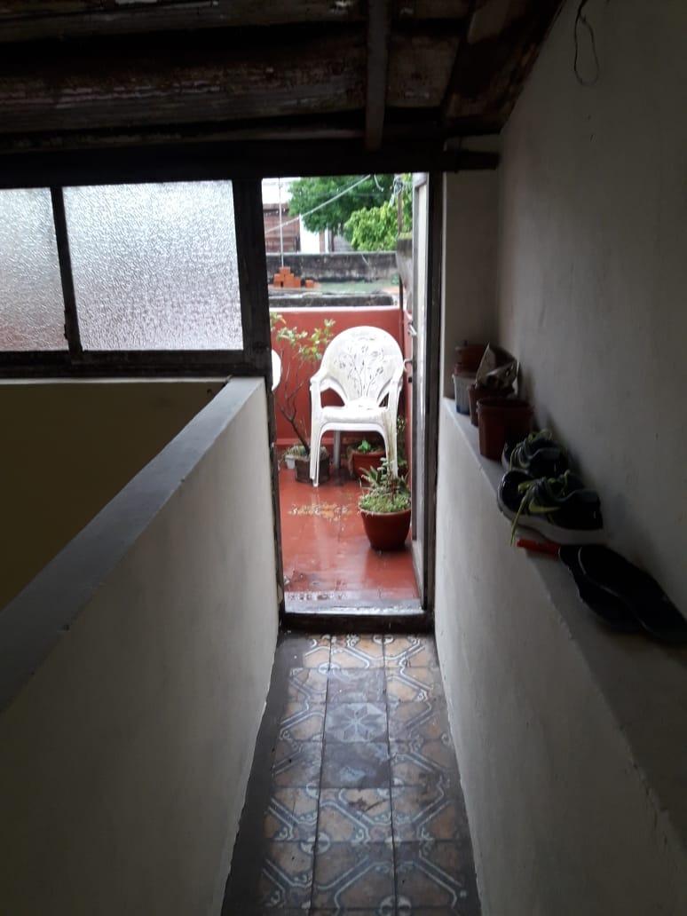 ph 4 amb / villa urquiza / sin expensas