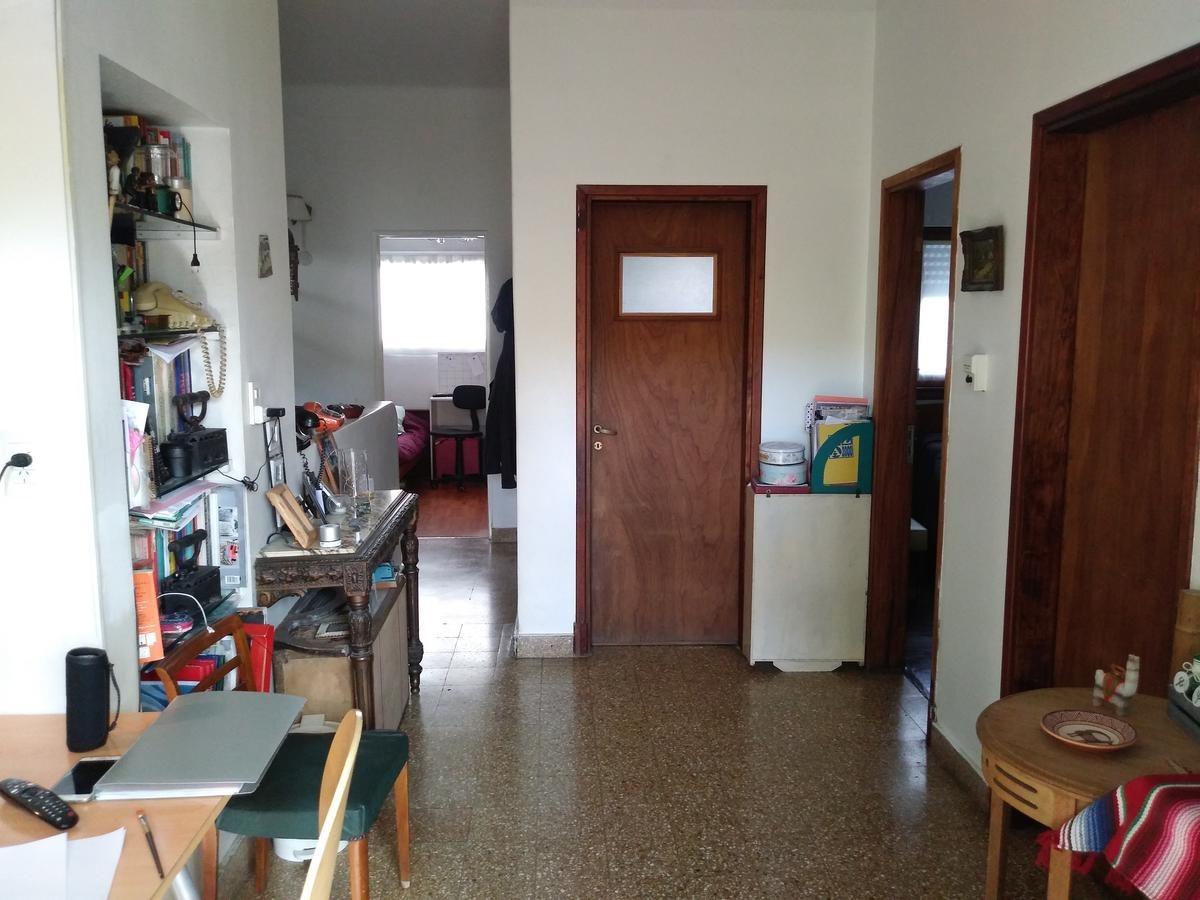 ph 4 ambientes,  2 cuadras estacion cetrangolo