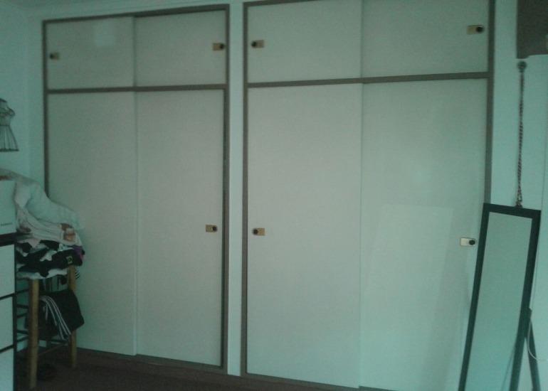 ph 4 ambientes con cochera