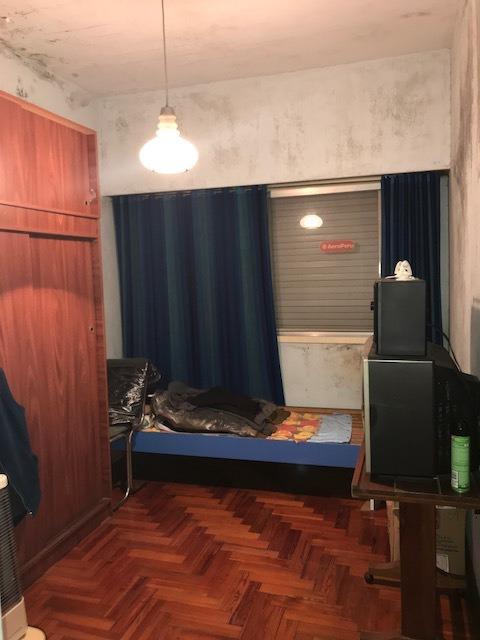ph 4 ambientes con cochera en esquina
