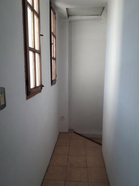 ph 4 ambientes con garaje.