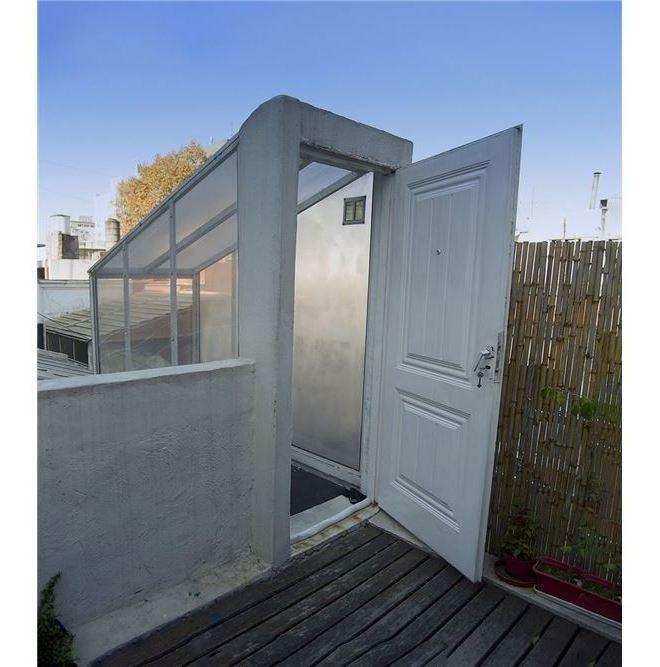 ph   4 ambientes con patio retasado!!!!!