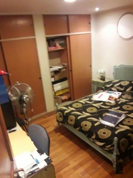 ph 4 ambientes en barracas