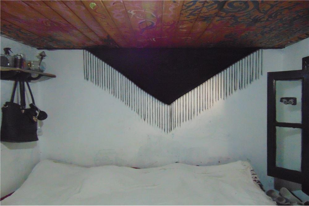 ph 4 ambientes en san cristobal con 2 semipisos