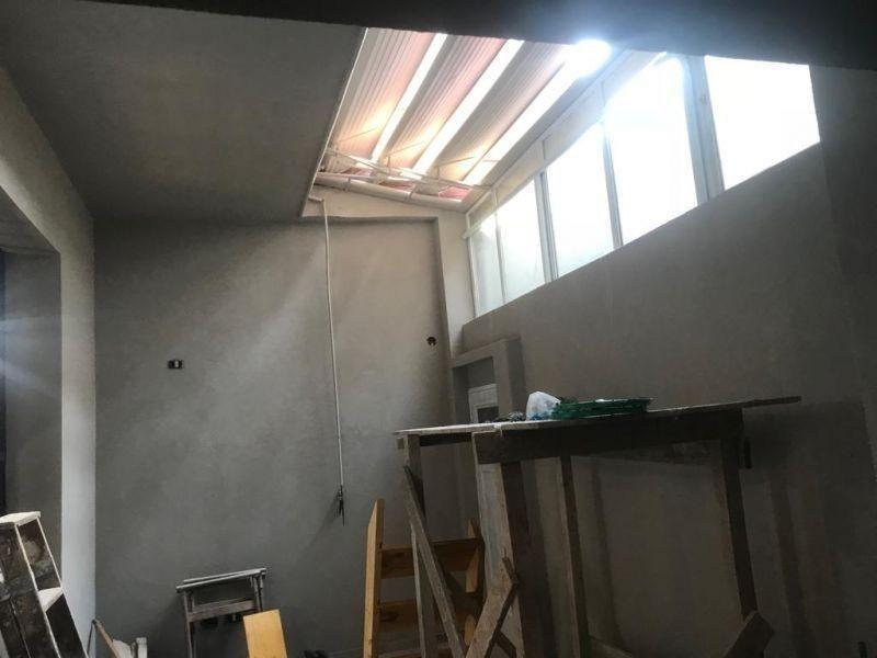 ph 4 ambientes en villa urquiza