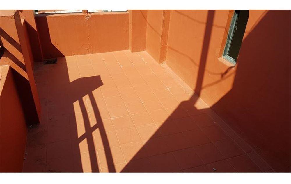 ph 4  ambientes mataderos terraza permuta