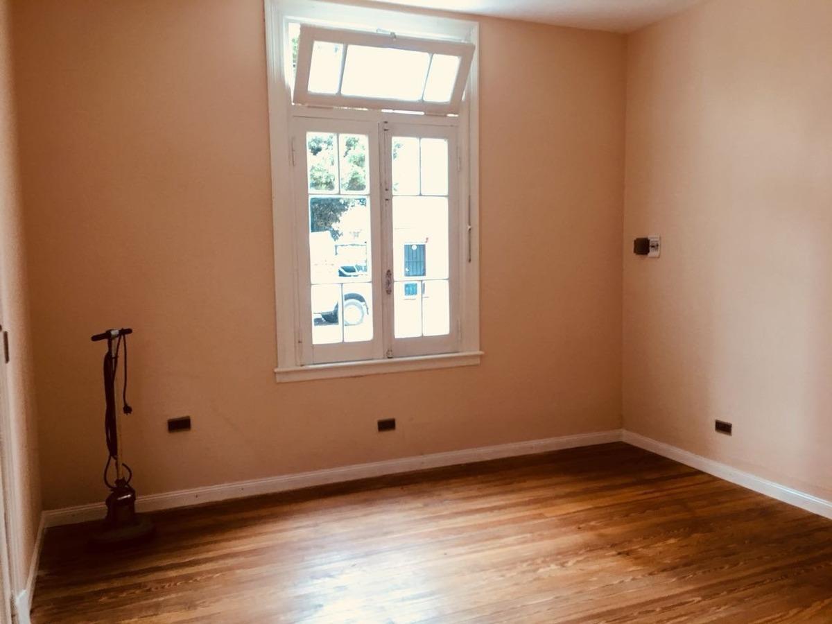 ph 4 ambientes o uso para oficina en barrio la perla en venta apto credito!