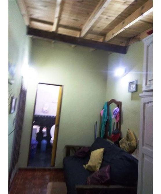 ph 4 ambientes patio 2 baños en venta wilde centro