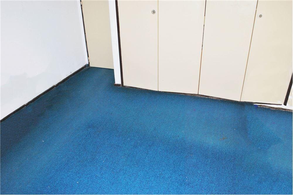 ph 4 ambientes pb muy luminoso 83 m2. bajas exp