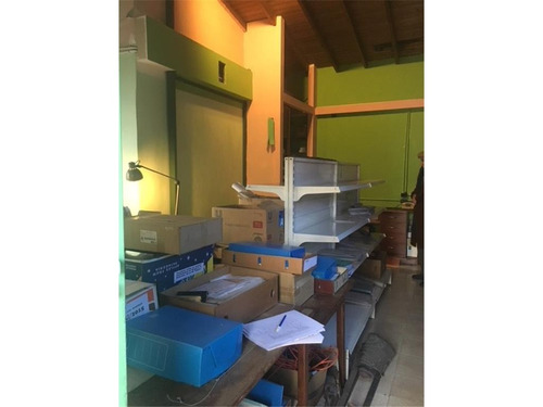 ph 4 ambientes planta alta en villa maipu