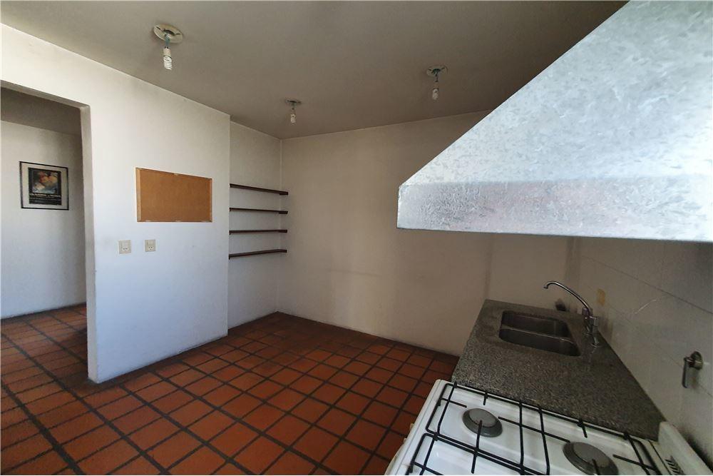 ph 4 ambientes quilmes centro con terraza