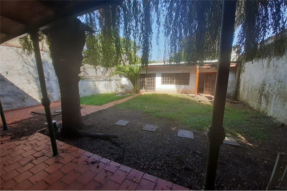 ph 4 ambientes quilmes oeste quincho y jardín