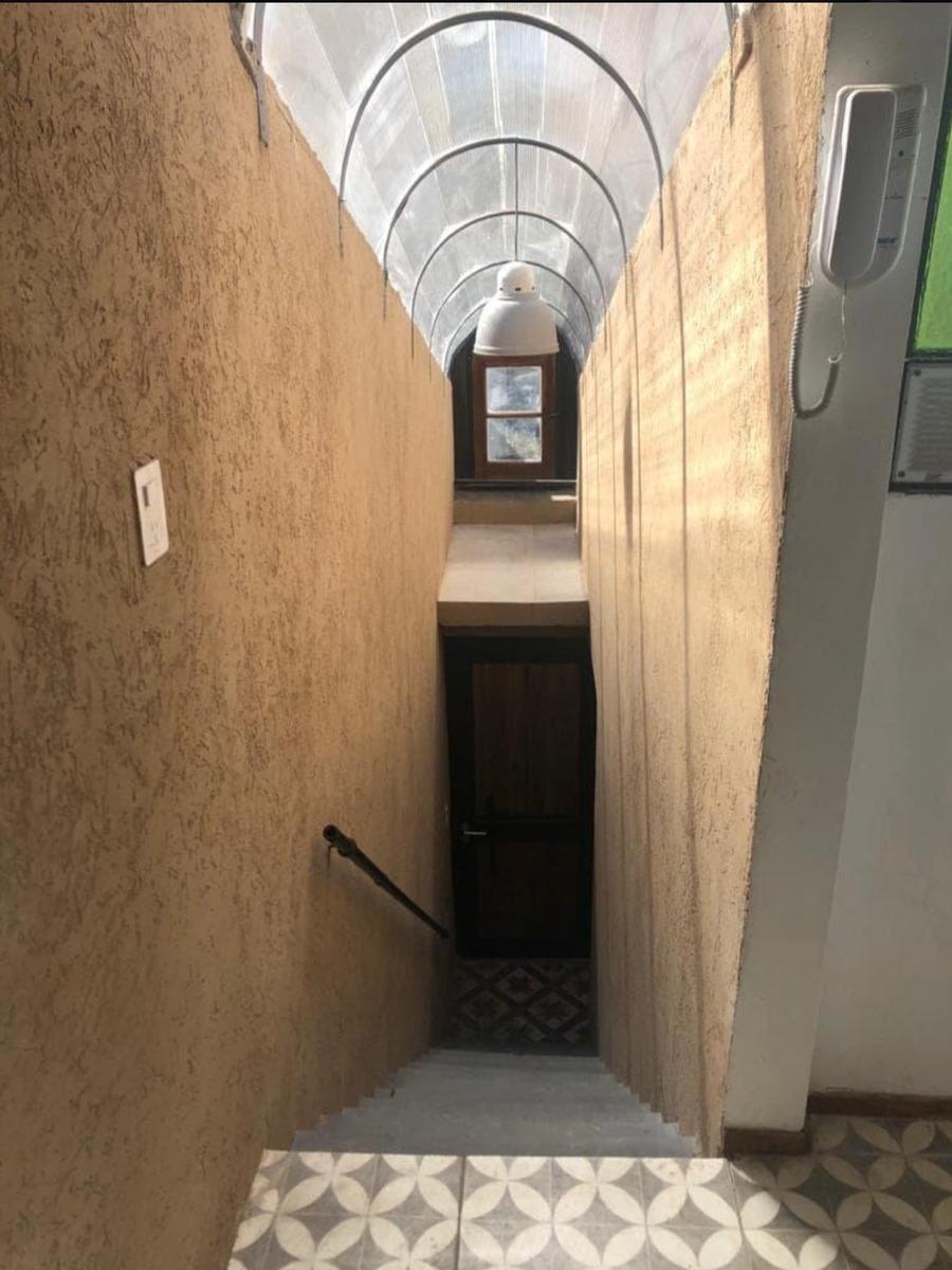 ph 4 ambientes reciclado a nuevo (inmobiliaria)