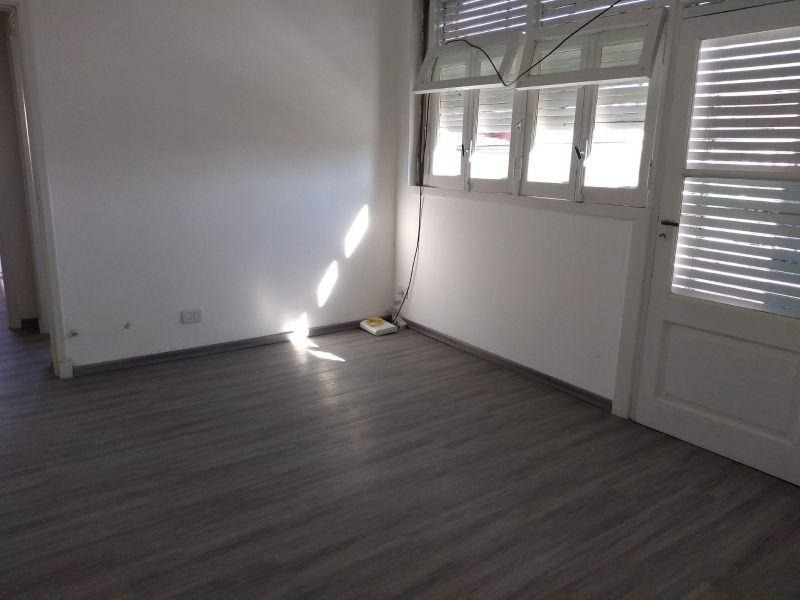 ph 4 ambientes, terraza, impecable
