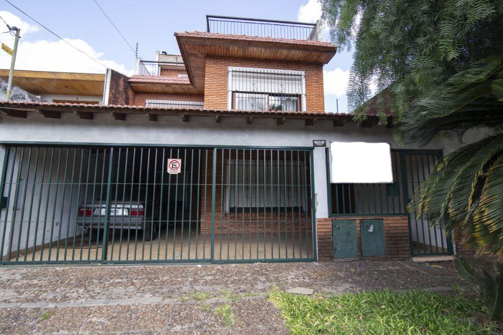 ph ,4 ambientes, venta, ramos mejia