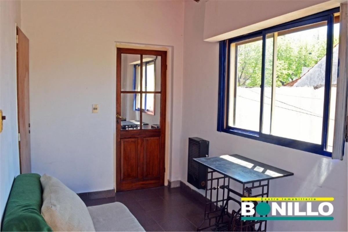 ph 4 ambientes venta villa pueyrredón