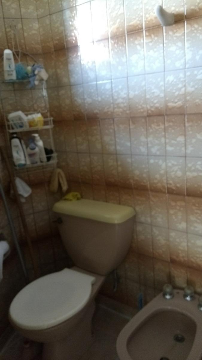 ph 4 ambientes villa urquiza