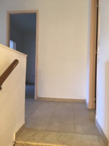 ph 40 e/ 117 y 118 (2 dormitorios) (venta)