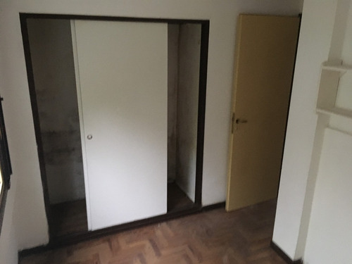 ph 41 e/ 18 y 19 (2 dormitorios) (venta)