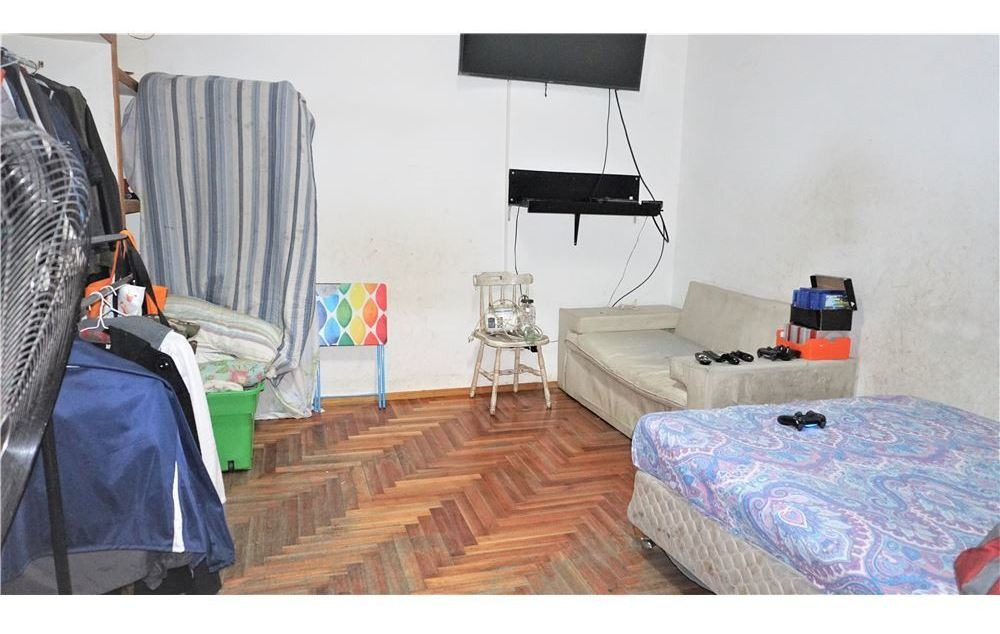 ph 5 amb pb y 1er piso-terraza-boedo