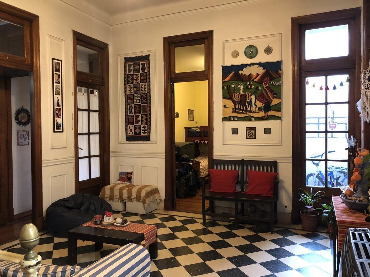 ph 5 ambientes entrada indep c/terraza quincho