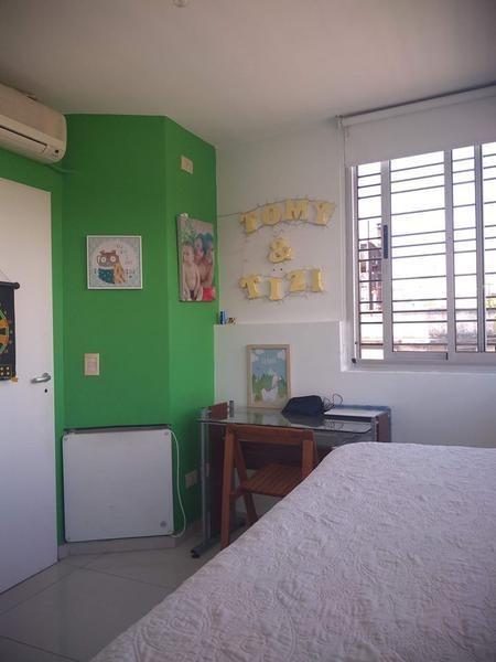 ph 5 ambientes terraza balcones paternal