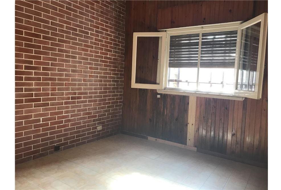 ph 5 ambientes tipo casa en venta en victoria