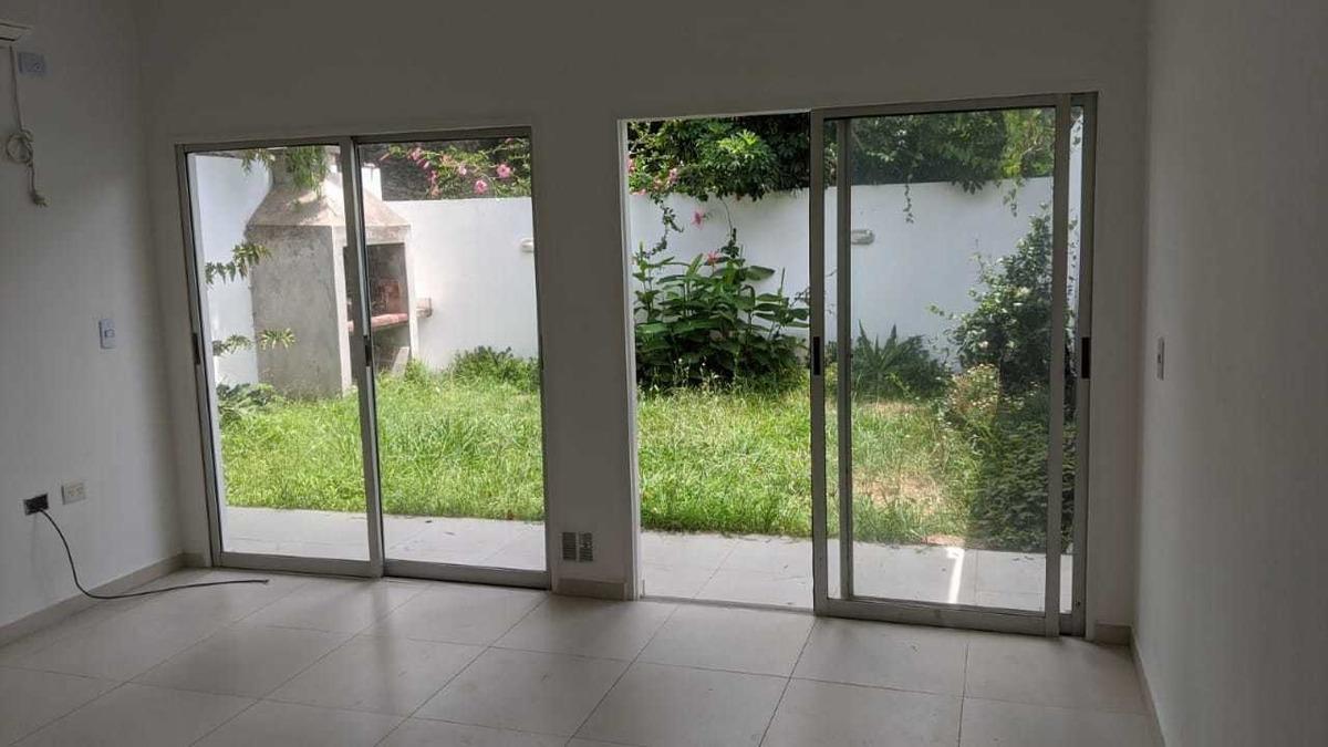 ph 57 e/14y15 venta 1 dorm verde patio parrilla sin expensas