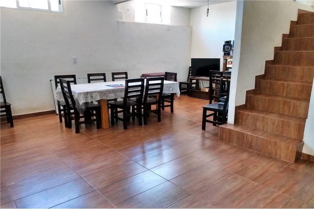 ph 6 ambientes en villa general mitre oportunidad