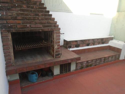 ph - 6 ambientes - s.cristobal