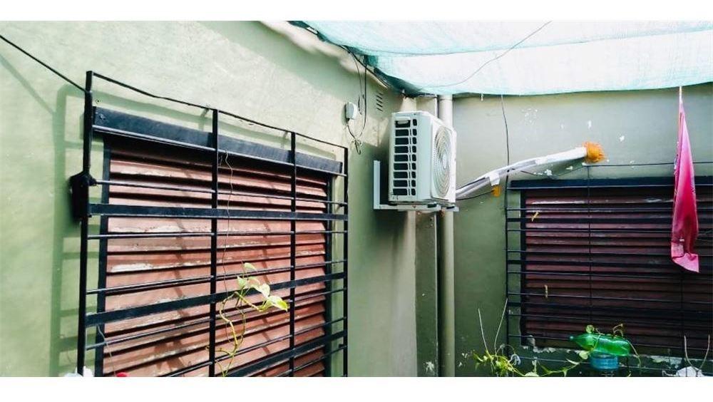 ph a reciclar - 2 amb c/patio - inversión.