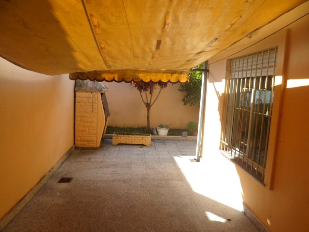 ph al frente 3 ambientes villa ballester