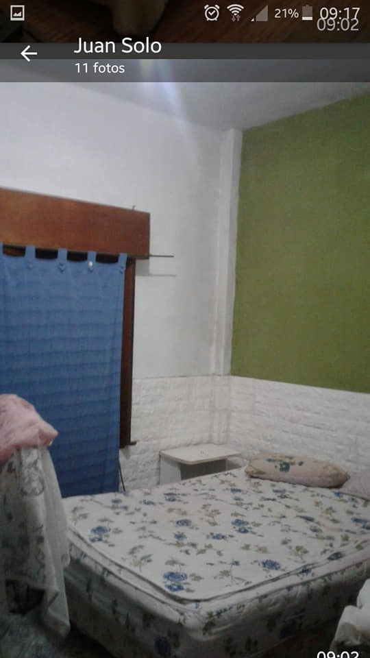 ph al frente en ramos mejia sin expensas con 2 dormitorios.