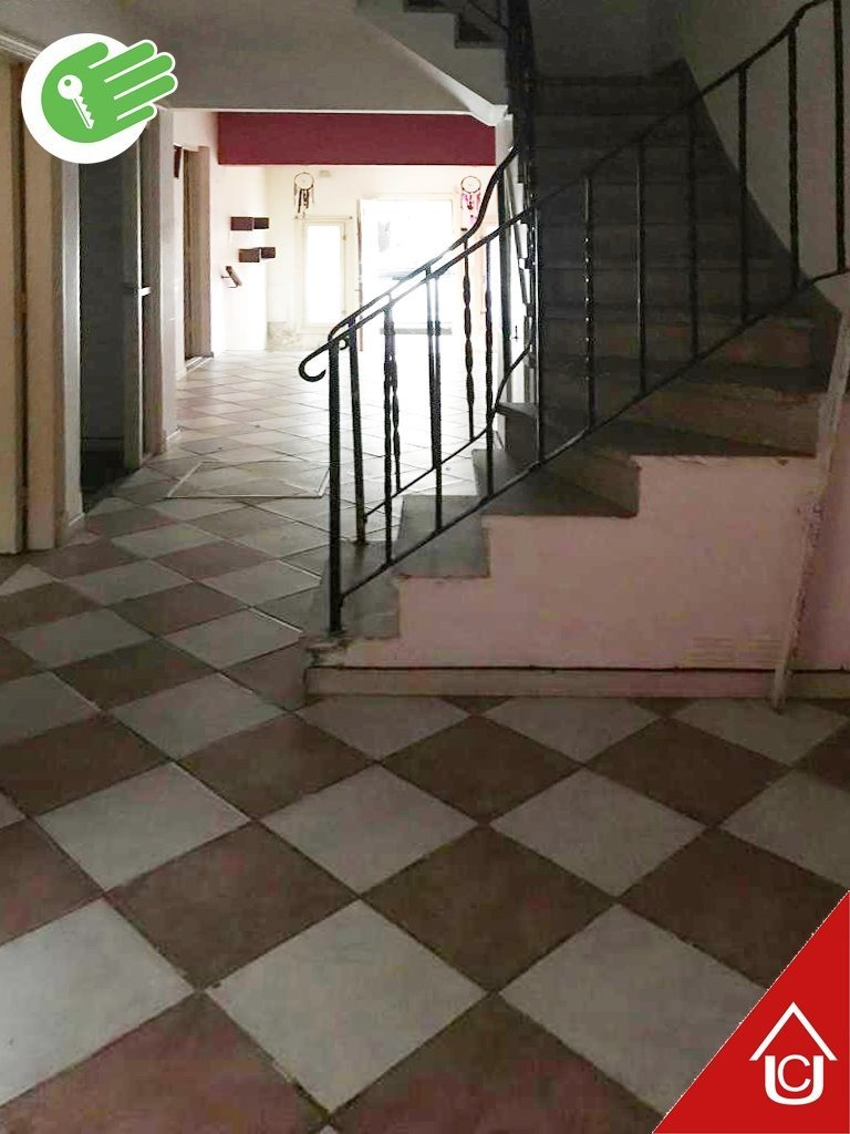 ph aldrey - 130 m2 - ideal profesional