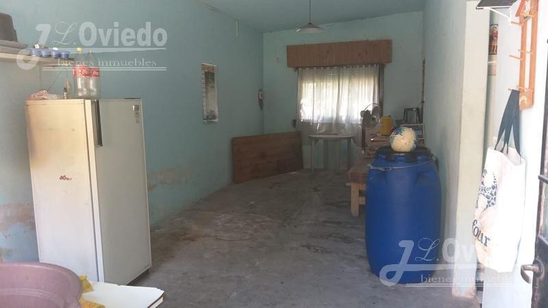 ph alquiler departamento moreno terreno venta  casa!!!!